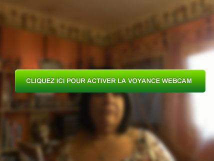 680caea2f8fef5 Une voyance en webcam immédiate avec un(e) voyant(e)   Voyance en ...