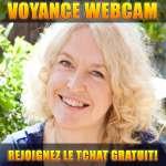 voyance3