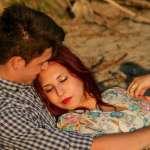 1 marabout pour le succès de votre relation amoureuse