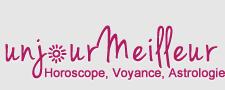 Voyance en ligne gratuite, Tarot divinatoire et Astrologie